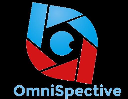 OmniSpective